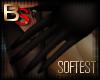 (BS) Dark Gloves SFT