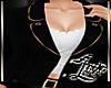 Camorra suit top