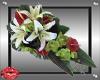 Wedding bouquet 19