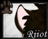 !R; Jax Ears V2