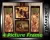 Birds Picture Frames