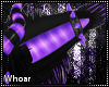 :W Phrom Ears v2