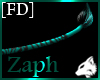 Zaph Mouse Tail