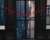 JV Hanging R. Lights #5