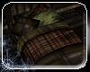 -die- Medieval bed 2