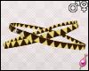 ɱ Luka Belts