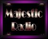 M+Majestic Radio