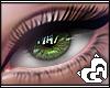 Mai ® S'EyesUnisex~6