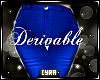 |Derivable Rep Bottoms|