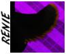 [REN] Harley Tail V3