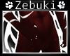 +Z+ Kukul Kini M ~