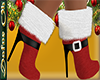 D.Oh Christmas Boots