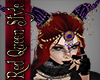 [A] Amethyst Demon Queen