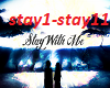 """Stay With Me"" remix"