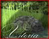 ~PB Pond Rocks v2