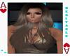 [AS]Angelique brunette