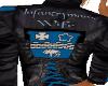 1 17 wife jacket