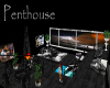 (L30) PENTHOUSE