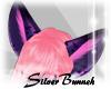 !SB! SpotedDeadly ears A