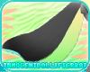 +ID+ Helia Tail V3