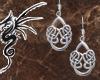[LD]Silver Celtic #6
