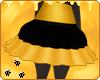 Rumor   Petticoat