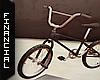 ϟ Alley Bike