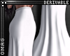 0 | Trumpet Skirt
