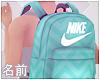 School e Backpack V2