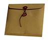 Manila Envelope