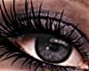 MS Smoke Eyes