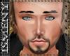[Is] Carlo Model Head
