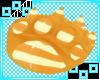 [M] Plushie Big Feet Paw