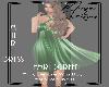 MariDress~EmrldGreen~