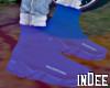 iD! Blue Ciagas