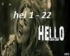 [em] hel 1 - 22