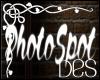 (Des) Sign PhotoSpot