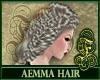 Aemma Gray