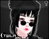 ☾ Onyx Goho