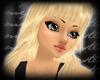 m.. Tyra Blonde