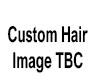 Custom Hair TBC