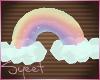 [SM]Rainbow PasteleU