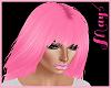 'Hair Pink 3 May's