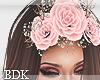 (BDK)Summer flowers 1