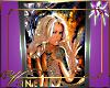(VN) Shadow Hunter 2