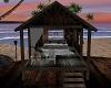 TropicalGetawayMiniHouse