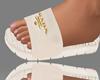 PRD White Slides