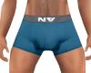 NV Premium BB Teal