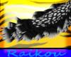 Sitka Tail