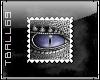 Dragon Eye Stamp